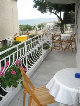 Лето в Болгарии.Сдам апартаменты и комнаты в г.Поморие первая линия - Picture 176 (Small).jpg