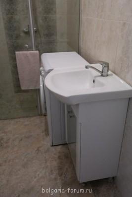Продам студию в Бяле 22500 евро. - ckM-Gu8YaSA.jpg