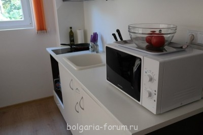 Продам студию в Бяле 22500 евро. - grc_mHF3H60.jpg