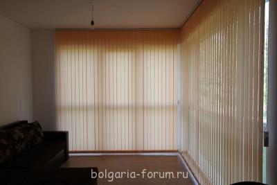 Продам студию в Бяле 22500 евро. - lFI4Wniv2Aw.jpg
